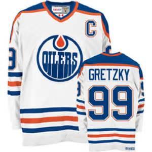Patio Furniture Nj Reebok Reebok Edmonton Oilers Wayne Gretzky Ccm White