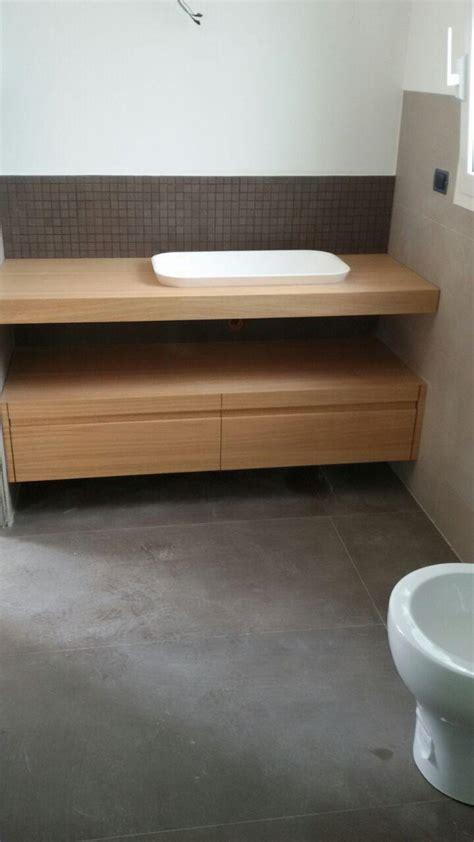 mobili bagno catania mobile bagno caltagirone caltagirone catania