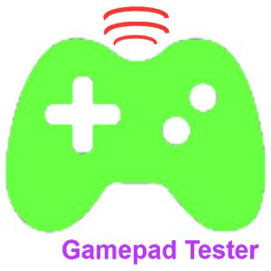 bluestacks joypad gamepad tester apk for bluestacks download android apk