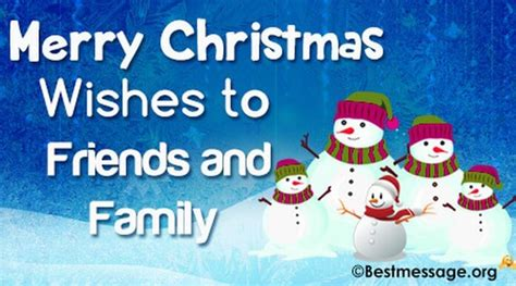 short merry christmas wishes  friends  family  whatsapp