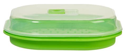 amazon com prepworks by progressive food safety paring knives prepworks from progressive bpa free microwave steamer
