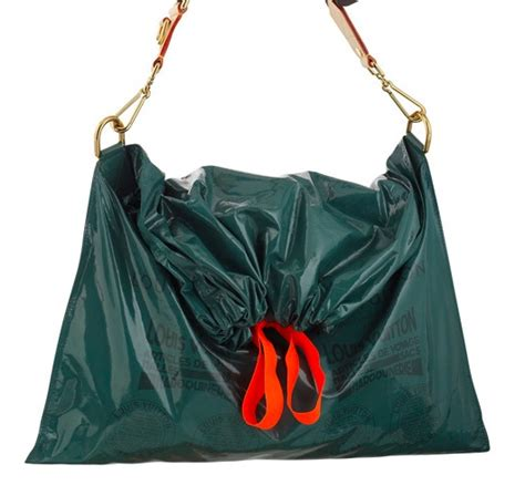 louis vuitton garbage bag louis vuitton trash bag home design
