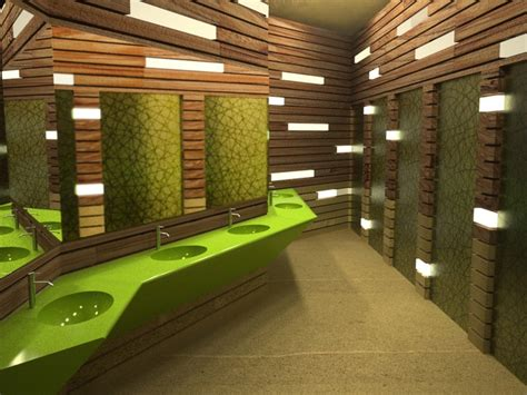 School Bathroom Design by 8 Best Ideas About School Bathroom Options On