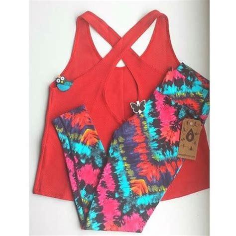 Sweater Predator Zemba Clothing donajo fitwear 20 code alexa20 fitness apparel workout gear apparel