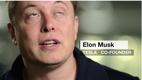elon musk funny elon musk archives the app store chronicle