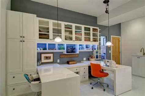 basement craft room ideas basement craft room with moving tables washer