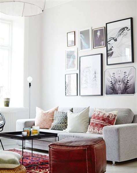 find your home decor style find my interior design style best 25 decorating style