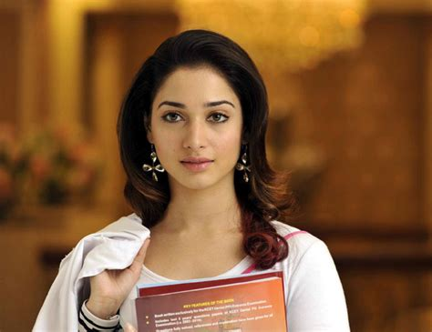 hot film tamanna hot film pic hot photos on rediff pages