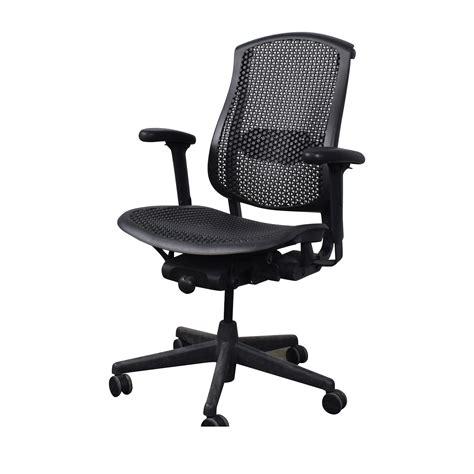 herman miller celle chair used 68 herman miller herman miller celle chair chairs