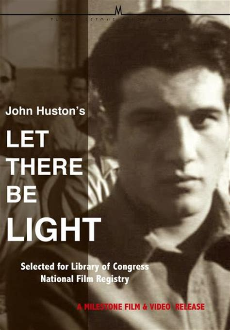 let there be light showtimes let there be light milestone films