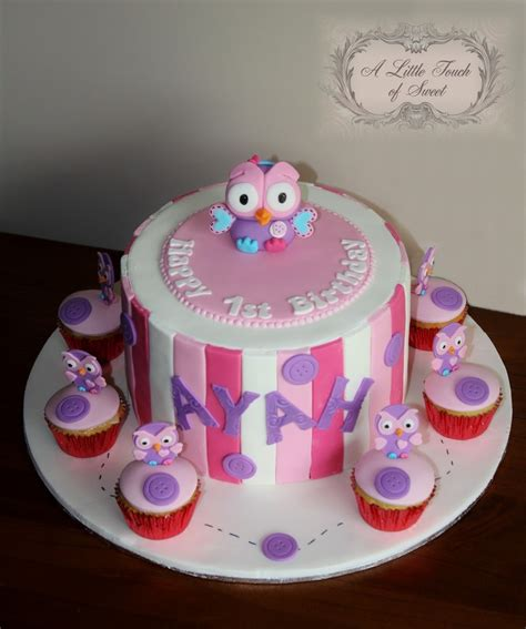 Giggle And Hoot Decorations by 1000 Images About Giggle And Hoot Ideas On Birthday Cakes Free Printables And