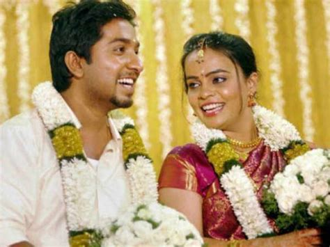 Recent Wedding Photos by Pictures Mollywood Weddings In Recent Times