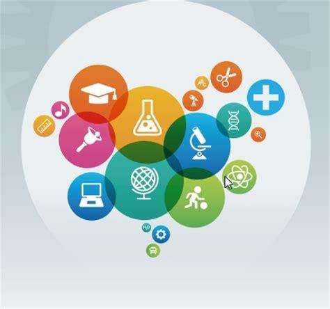 imagenes innovacion educativa descubre el dec 225 logo de la innovaci 243 n educativa