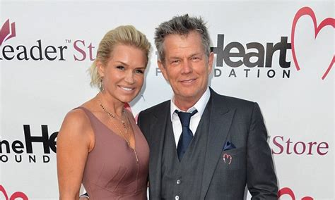 yolanda foster republican yolanda hadid changes her name year after divorce from
