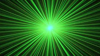 green lights the spiritual evolution green light meditation