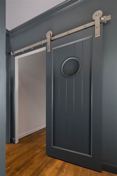 Interior Doors On Tracks 8 Best About Earthcore Images On Pinterest Places Pits And Fireplaces