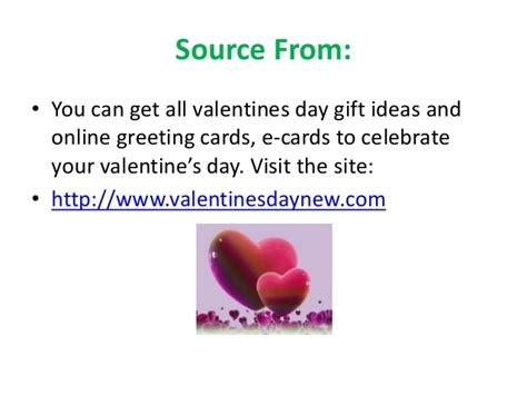 things you can do for valentines day gift ideas and things you can do for valentine s day