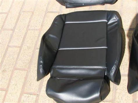 bmw seat upholstery kits find bmw e36 325i 318i 328is sport seat vinyl upholstery