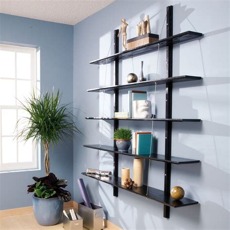 33 bookcase projects and building tips page 11 of 44