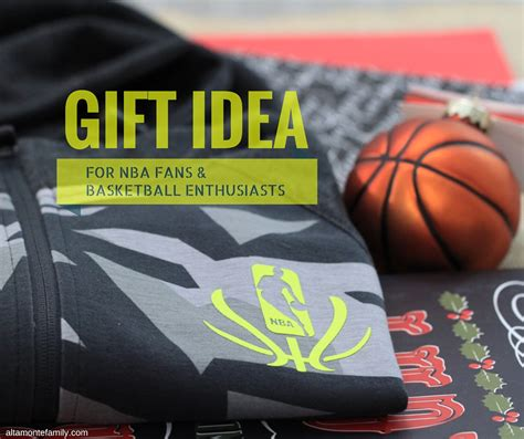gifts for basketball fans gift idea for nba fans and basketball enthusiasts