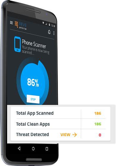 best mobile security reve antivirus for mobile best mobile security antivirus