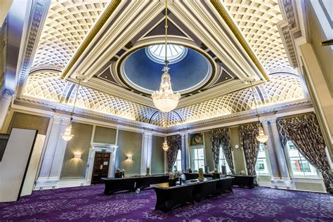 the connaught rooms hire de vere grand connaught rooms