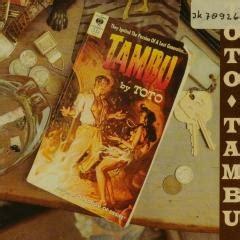 Cd Toto Best Ballads best ballads toto muziekweb