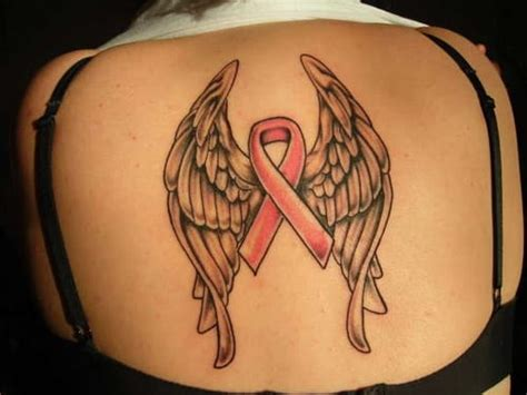 breast tattoos gallery 55 breast cancer tattoos pictures inkdoneright