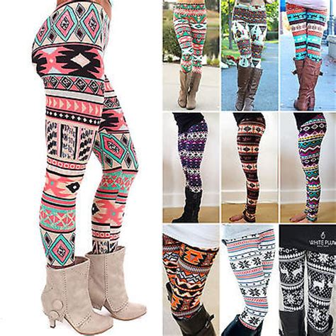 express pattern leggings popular knit leggings pattern buy cheap knit leggings