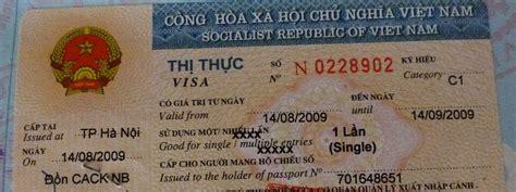 prosedur membuat visa amerika cara renew visa di malaysia travelog my