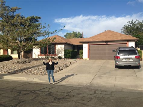 Breaking Bad House Address by Breaking Bad Digital Goes On Location With The Amc
