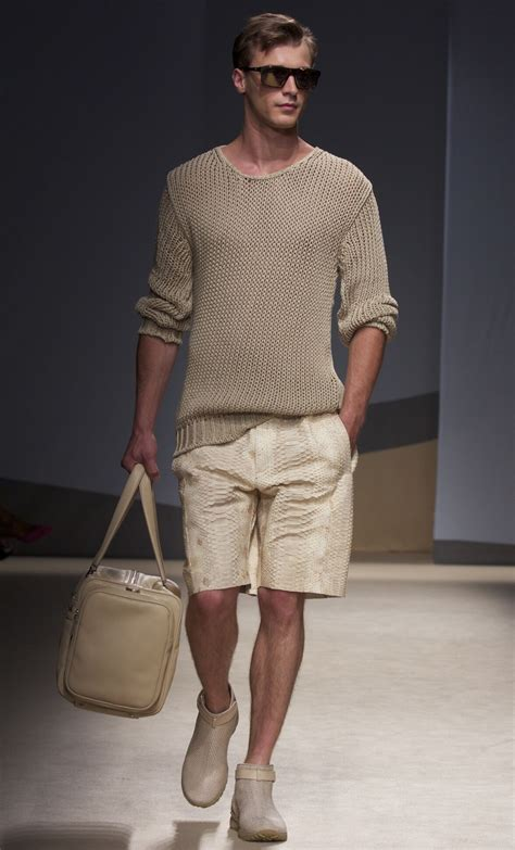 boys clothing trends for 2014 trussardi spring summer 2014 men s collection the skinny