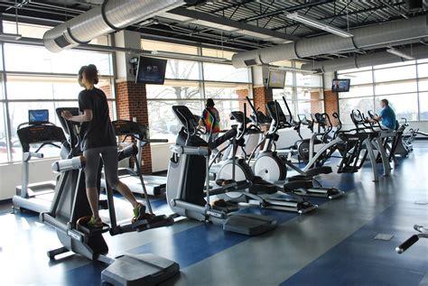 fitness center fitnesscenter jpg penn state harrisburg