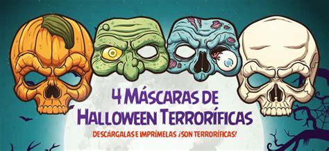 bajar imagenes terrorificas la actualidad m 225 s divertida en el blog infantil de dibujos net