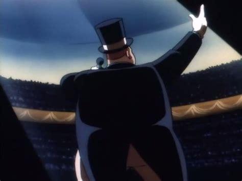 batman animated series robins reckoning part