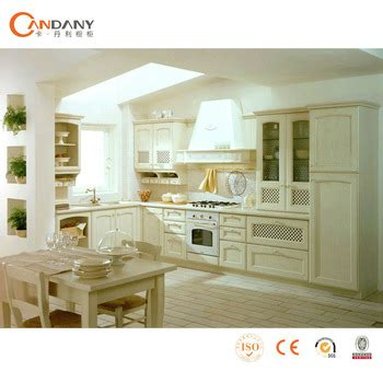 imported kitchen cabinets from china quality wooden kitchen cabinet imported kitchen