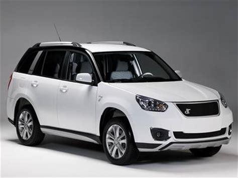 auto 5 porte listino prezzi dr automobiles dr5 suv 5 porte auto nuove