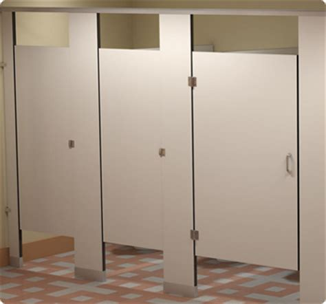 glamorous 90 bathroom partitions jackson ms design