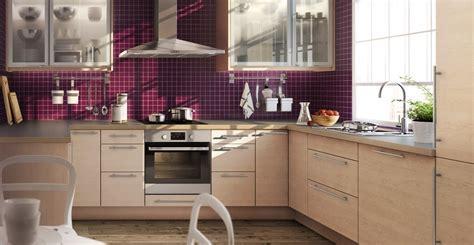 ikea küche nexus schlafzimmer einrichten wenig platz