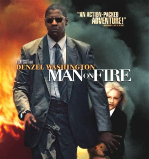 denzel washington dakota fanning denzel washington