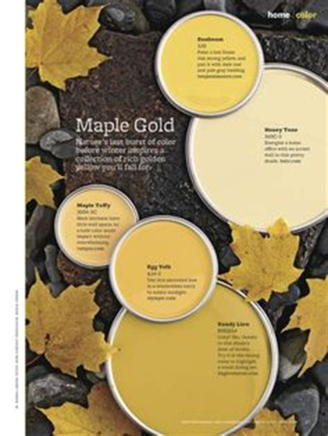 better homes and gardens and golden june 2014 paint sles gardens