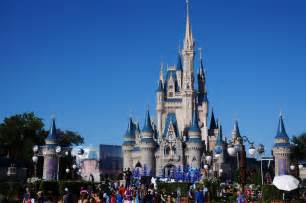 Walt Disney World walt disney world 1247595 1280 the caffeinated traveller