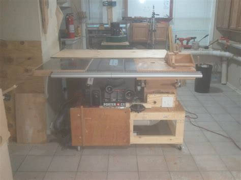 routers woodworking reviews woodworking router bit review woodworking plans