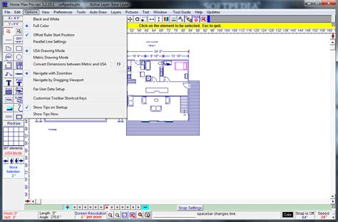 home design software for windows phone house plan app for windows 28 images app 3d home plans