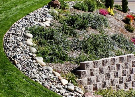 landscaping hills hill landscape ideas for outside landscape decorating