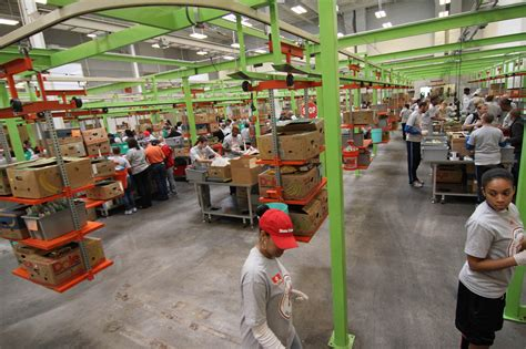 food pantry in houston food banks mobilize for hurricane harvey how you