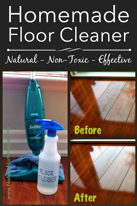 what should i use to clean my laminate wood floors gurus floor