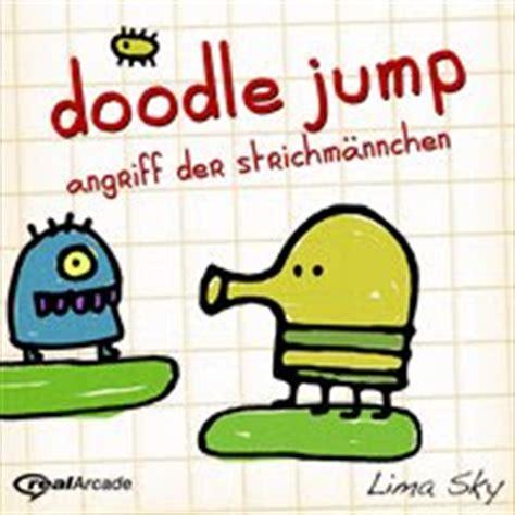 doodle jump kostenlos downloaden für handy handyspiele kostenlos downloaden doodle jump angriff der