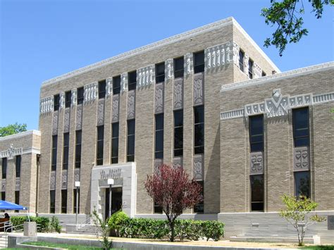 New Mexico House | file lea county new mexico court house jpg wikipedia
