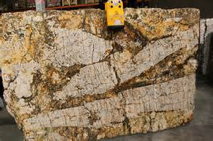 Granite Price Granite Slabs Colors Selection And Installation Prices List